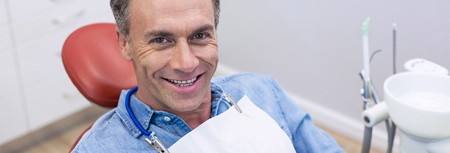 TMJ TMD Timberlands Dental Care in Red Deer